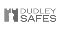 dudley-safes